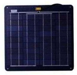 Panneau solaire pour bateaux Solara semi-rigide 23W