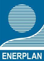 Logo ENERPLAN