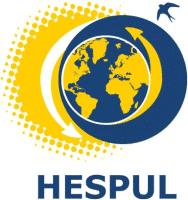 Logo Hespul