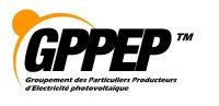 Logo GPPEP