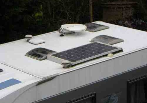 guide des panneaux solaire et de l 39 energie solaire. Black Bedroom Furniture Sets. Home Design Ideas