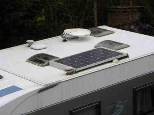 panneau-solaire-camping-car-ok