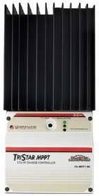 Régulateur solaire MPPT Tristar