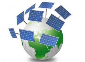 De l'énergie solaire pour tous