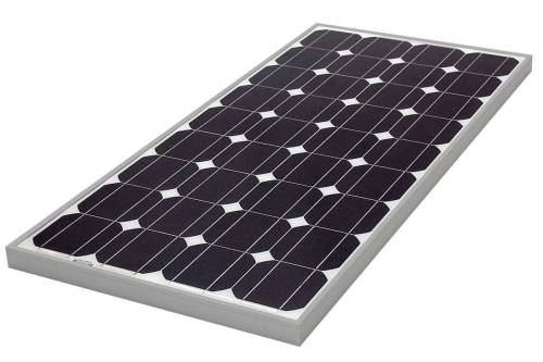 Les panneaux solaires hybrides solaire guide - Panneau solaire hybride ...
