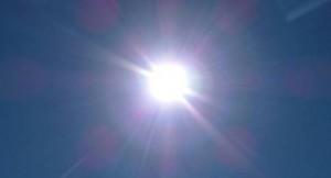 Le soleil, une source d'énergie renouvelable et gratuite