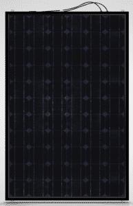 Panneaux solaires hybrides Powervolt de Solimpeks