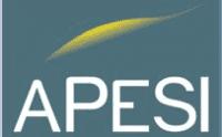 Logo APESI