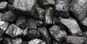 Le charbon fait partie des combustibles fossiles